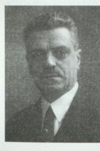 Giuseppe Enrie 1931