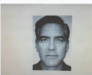 Regular face in VP-8