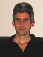 Galmarini Bernardo