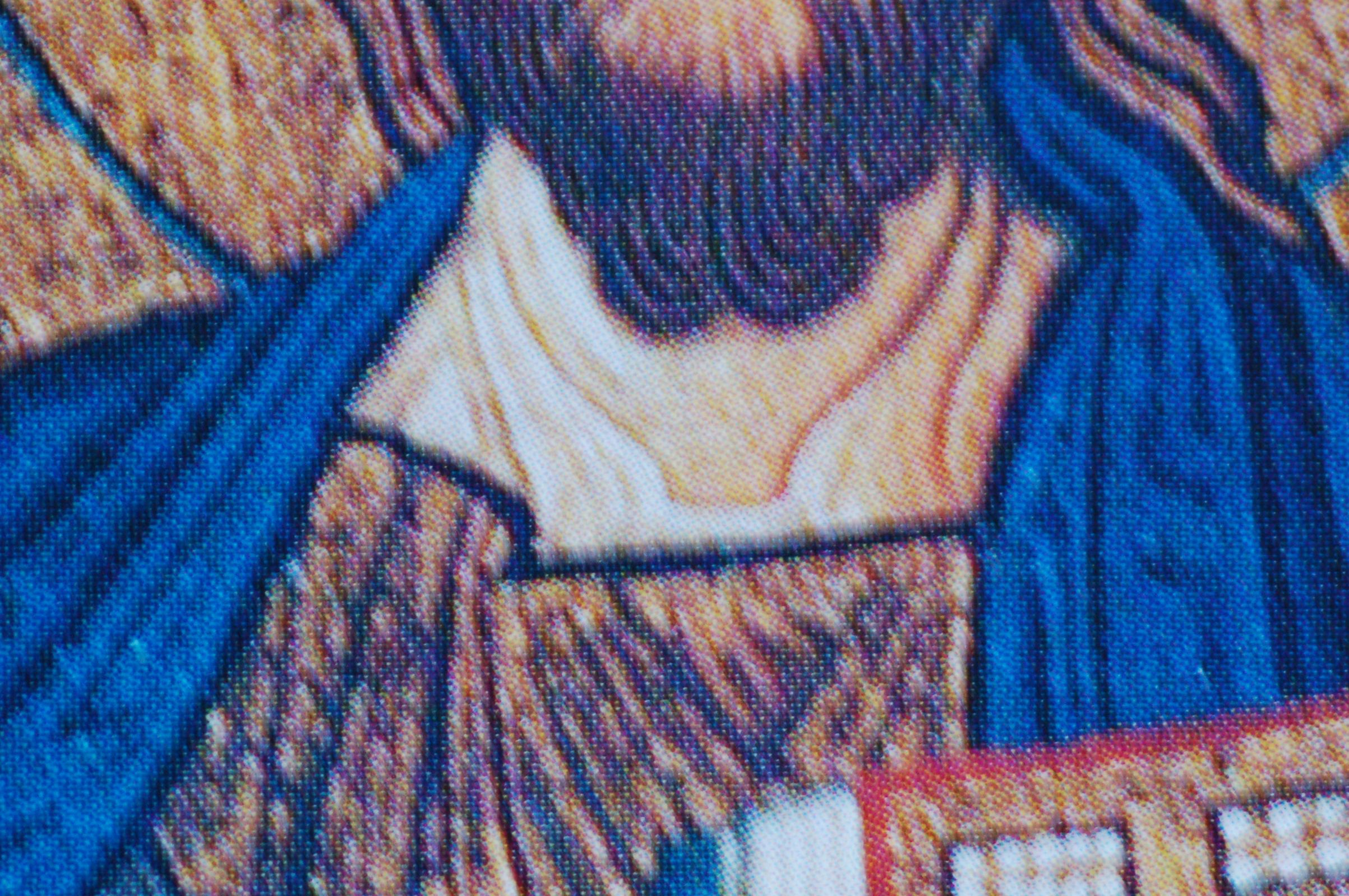 Photo 32. Icon Jesus Christ