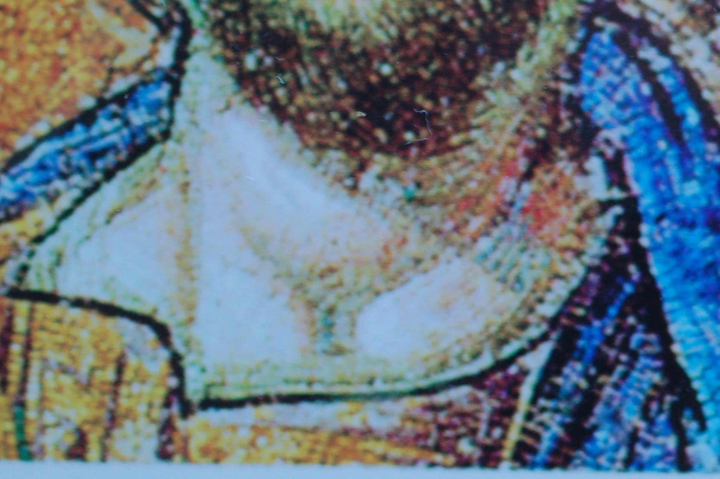 Photo 33. Icon Jesus Christ